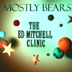 The Ed Mitchell Clinic