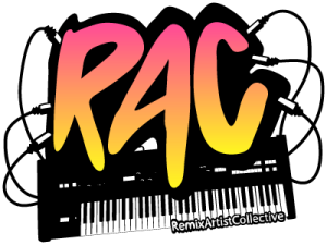 RAC(Remix Artist Collective)