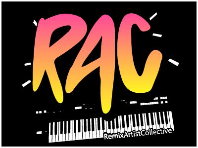 RAC(Remix Artist Collective)